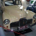 1948FXHolden