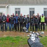 Riders&Pillions_LtlRiver