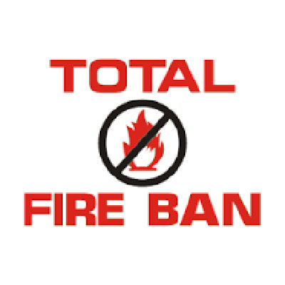 total-fire-ban-day